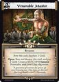 Venerable Master-card6.jpg