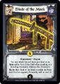 Blade of the Meek-card.jpg