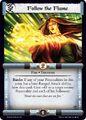 Follow the Flame-card2.jpg