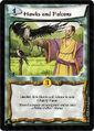Hawks and Falcons-card11.jpg