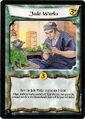 Jade Works-card13.jpg