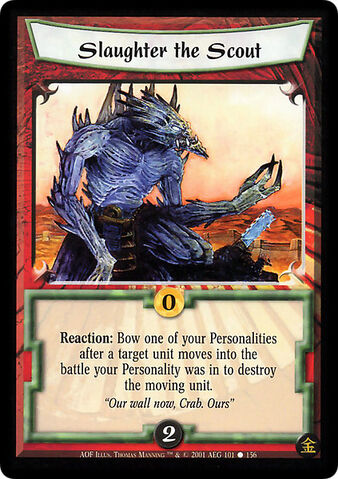 File:Slaughter the Scout-card2.jpg