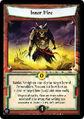 Inner Fire-card6.jpg