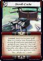 Scroll Cache-card4.jpg