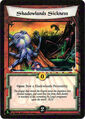 Shadowlands Sickness-card2.jpg