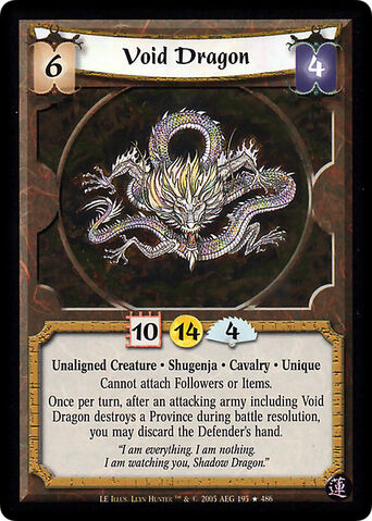 File:Void Dragon-card5.jpg