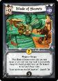 Blade of Secrets-card2.jpg