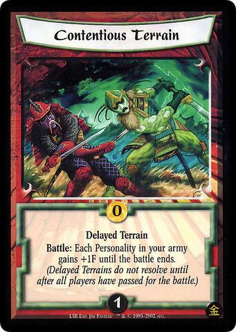 File:Contentious Terrain-card10.jpg