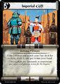 Imperial Gift-card8.jpg