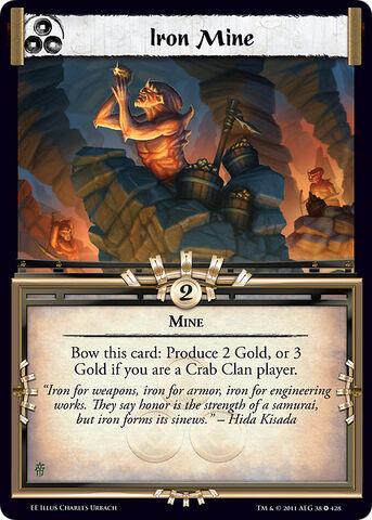File:Iron Mine-card13.jpg
