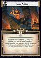 Iron Mine-card13.jpg