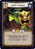 Goblin Wizard-card2