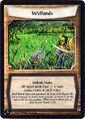 Wetlands-card2.jpg