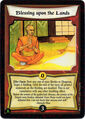 Blessing upon the Lands-card.jpg