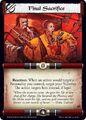 Final Sacrifice-card2.jpg