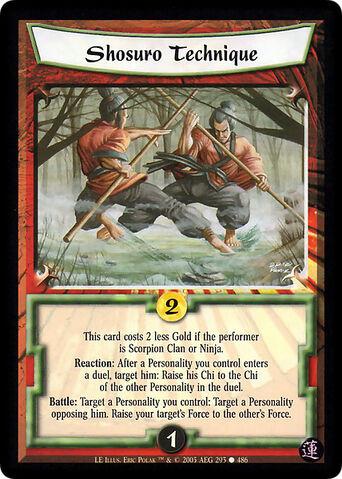 File:Shosuro Technique-card4.jpg