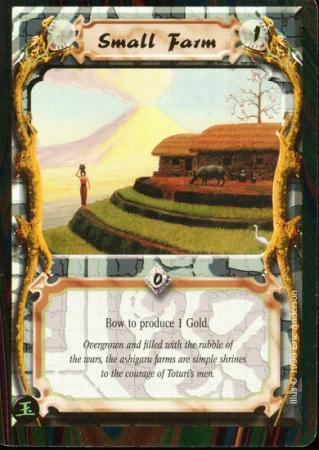 File:Small Farm-card37.jpg