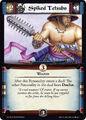 Spiked Tetsubo-card2.jpg