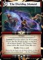 The Deciding Moment-card5.jpg