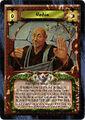Yodin-card.jpg
