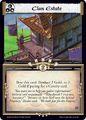 Clan Estate-card2.jpg