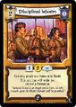 Disciplined Infantry-card2.jpg