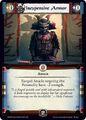 Inexpensive Armor-card.jpg