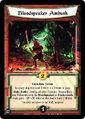 Bloodspeaker Ambush-card.jpg