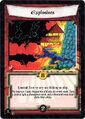 Explosives-card8.jpg