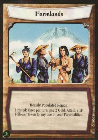File:Farmlands-card12.jpg