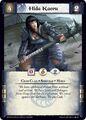 Hida Kaoru-card2.jpg