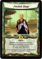 Ancient Sage-card.jpg