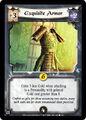 Exquisite Armor-card.jpg