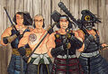Hida House Guard.jpg
