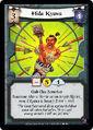 Hida Kyuwa-card.jpg