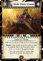 Moto House Guard-card2.jpg