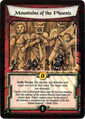 Mountains of the Phoenix-card.jpg