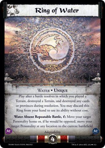 File:Ring of Water-card24.jpg