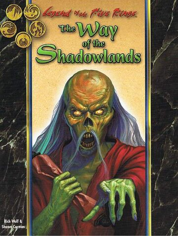 File:Way of the Shadowlands.jpg