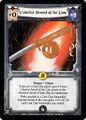 Celestial Sword of the Lion-card2.jpg