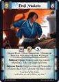 Doji Makoto-card.jpg