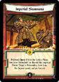 Imperial Summons-card2.jpg