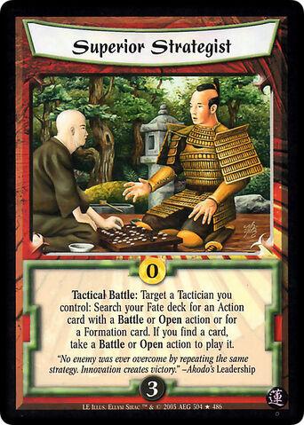 File:Superior Strategist-card6.jpg