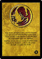 You are the Scorpion Clan-card.jpg