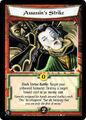Assassin's Strike-card.jpg