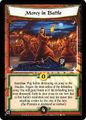 Mercy in Battle-card.jpg