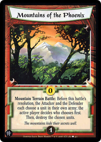 File:Mountains of the Phoenix-card5.jpg