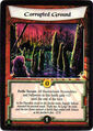 Corrupted Ground-card3.jpg