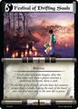 Festival of Drifting Souls-card.jpg