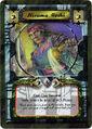 Hiruma Yoshi-card.jpg